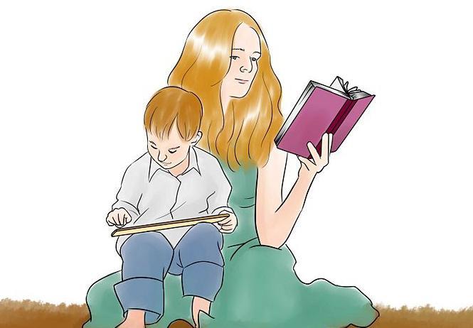 Книга жанна полная версия читать
