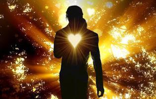 Как вернуть любимого человека молитвами? Действенный заговор, чтобы вернуть любимого. Советы, отзывы