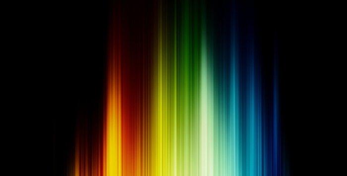 Цвет ауры. Фото ауры. Цвет ауры: тест