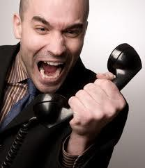 Заговор, чтобы любимая позвонила