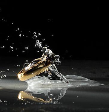 Обряды на Покров для замужества: отзывы, традиции