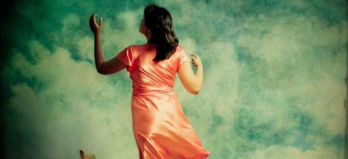 Покров день: обряды на замужество