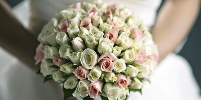 прикольные поздравления на свадьбу племяннице
