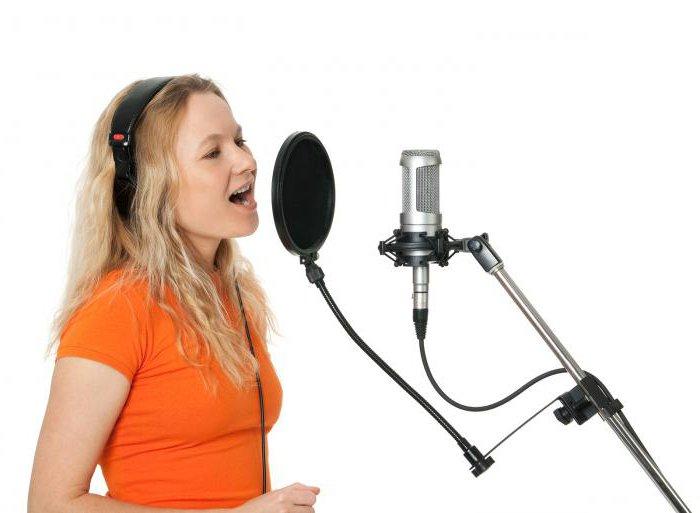 Как научится петь в домашних условиях если нет голоса? 49