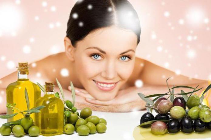 оливковый цвет кожи фото