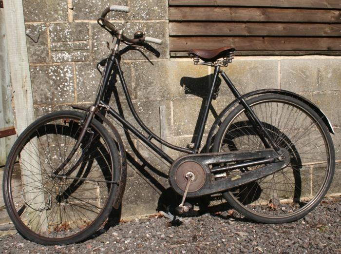 фото велосипеды советского союза публики работа сразу