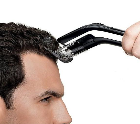 машинка для стрижки волос спб