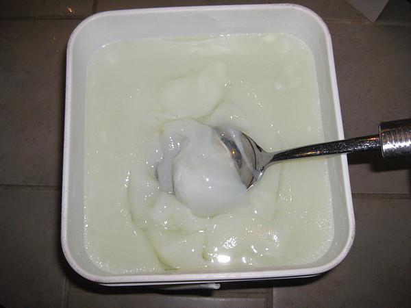 гель для стирки из хозяйственного мыла