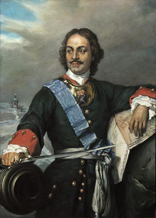 великий князь дмитрий романов
