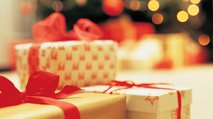 идея подарка на 23 февраля своими руками папе