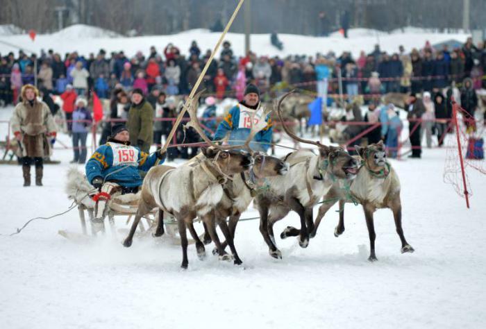 Дни праздников в эстонии