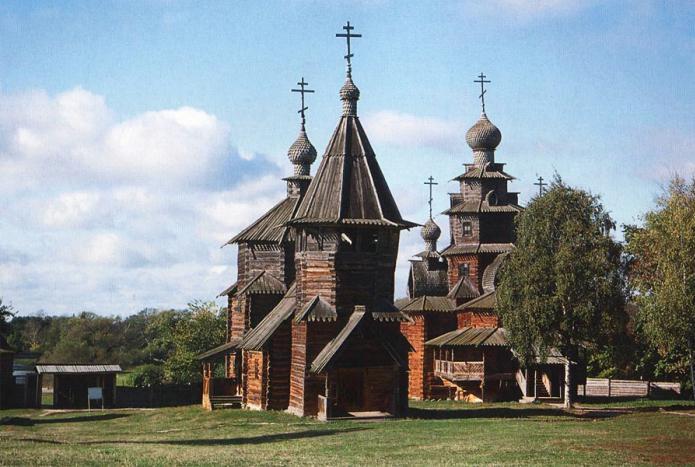 фото кижи деревянные церкви