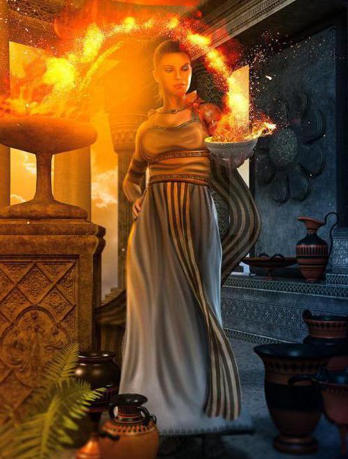 Секс богиней греций фото 245-11