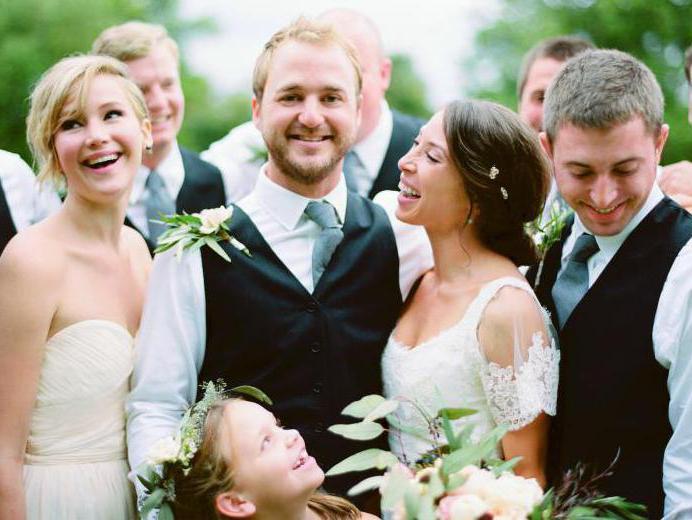 поздравление от младшего брата сестре на свадьбу