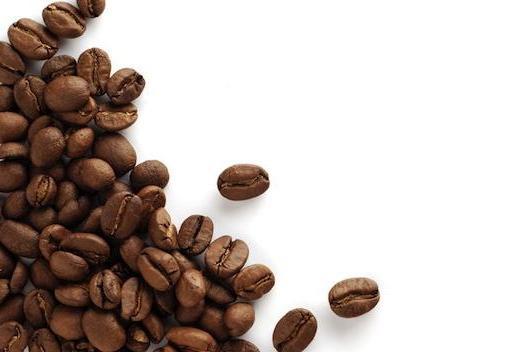Кофе в зернах Жардин