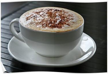 Жардин кофе цена