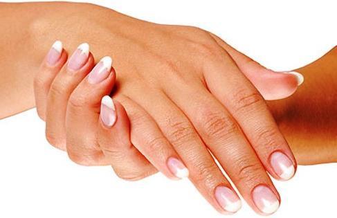 Немеет рука: причины и соответствующее лечение