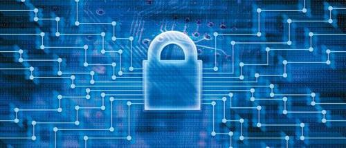 Убрать пароль на компьютере