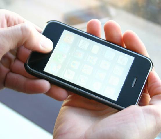 Как сделать в айфоне несколько в одной