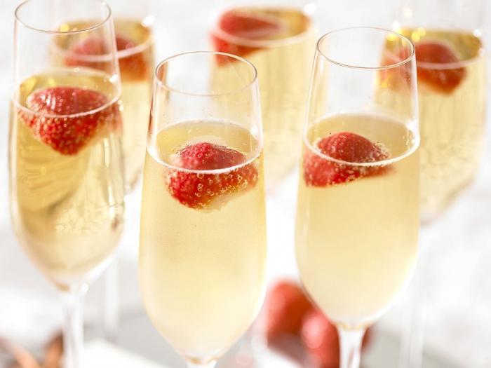 Что покупают, готовясь к свадьбе? Полезные советы по организации праздника