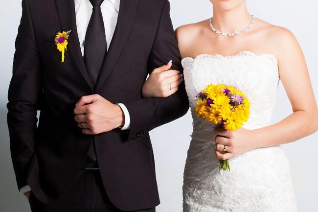С чего начинать подготовку к свадьбе? Важные детали и советы