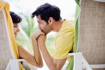 как начать отношения с девушкой которой давно знакомы
