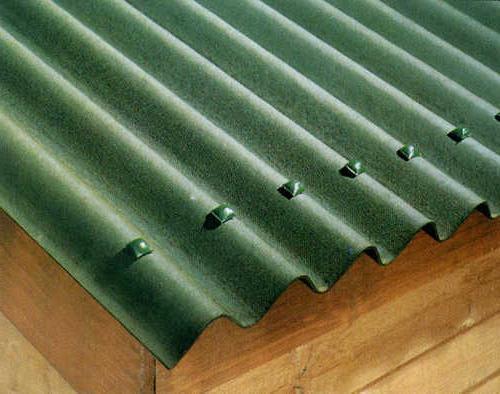 фото покрыть крышу ондулином цена в спб методика, позволяющая ответить