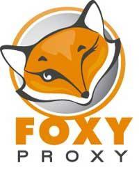 Аналоги тора браузера гирда tor firefox browser bundle попасть на гидру
