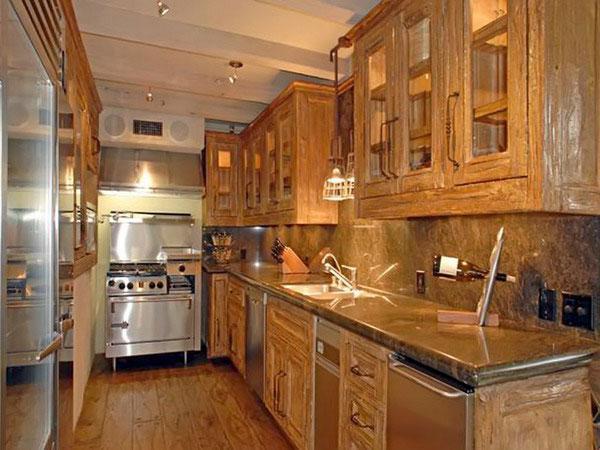 Приготовить кабачковую икру в домашних условиях в мультиварке