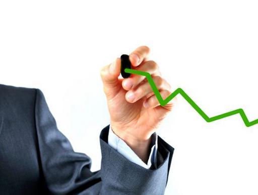Какой открыть прибыльный бизнес