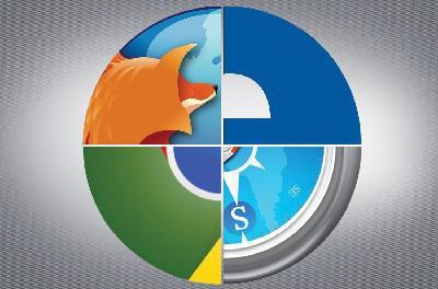 новейшие браузеры для windows 7