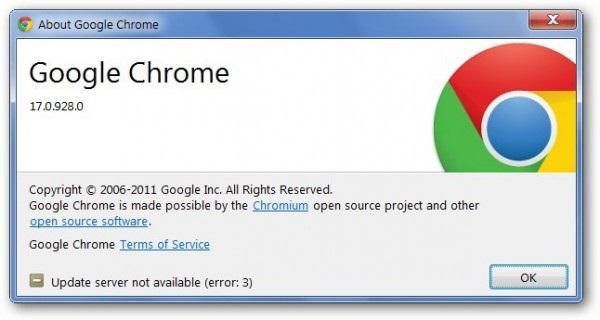 интернет браузеры для windows 7