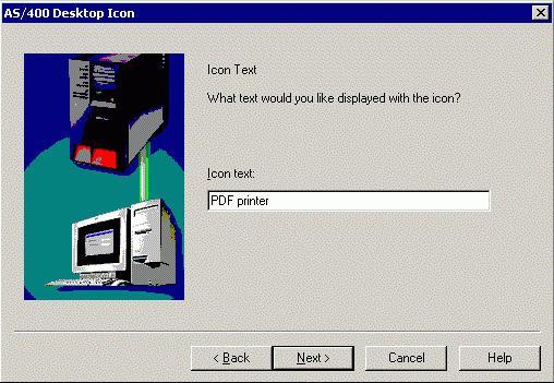 бесплатный виртуальный принтер