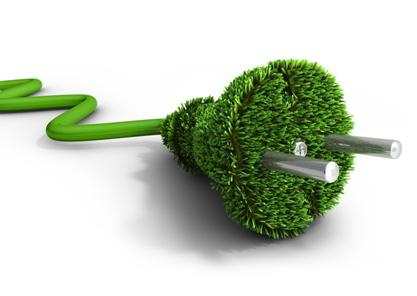 нетрадиционный альтернативный источник энергии