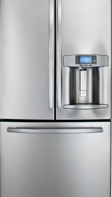 холодильники канди отзывы