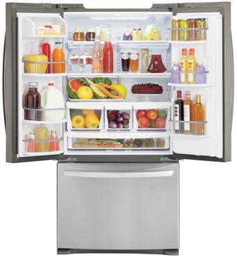 Холодильник аристон хотпоинт инструкция неисправности