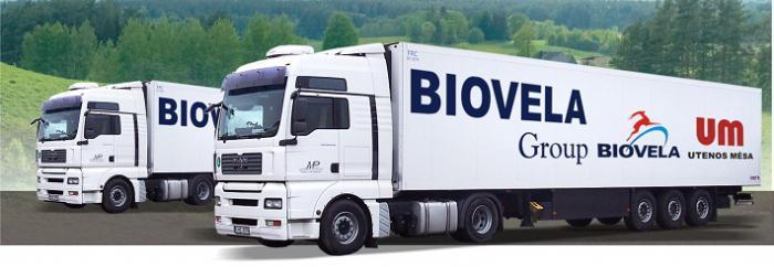 поставка товара на условиях fca