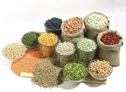 сложные углеводы список продуктов для похудения таблица