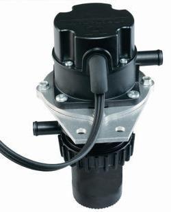 отзывы предпусковой подогреватель двигателя бинар