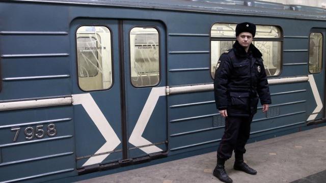 станция речной вокзал москва