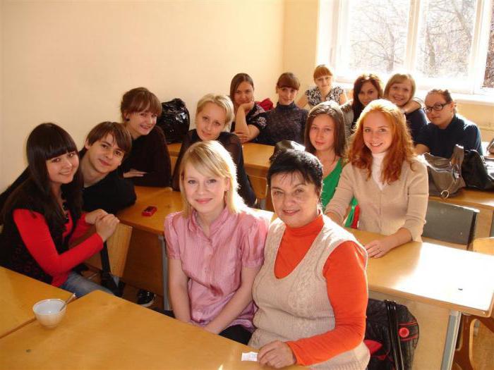 Волосатые любительское - видео @ XXX-OK  Русский