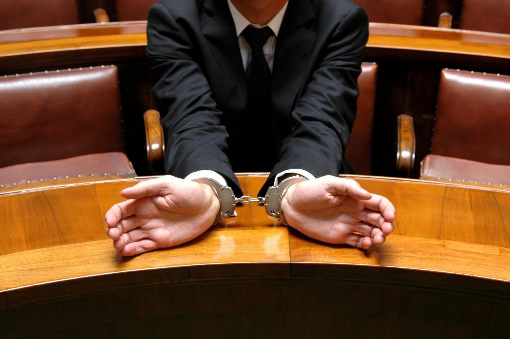 Кассационная жалоба на апелляционное определение - образец. Образец кассационной жалобы по уголовному делу