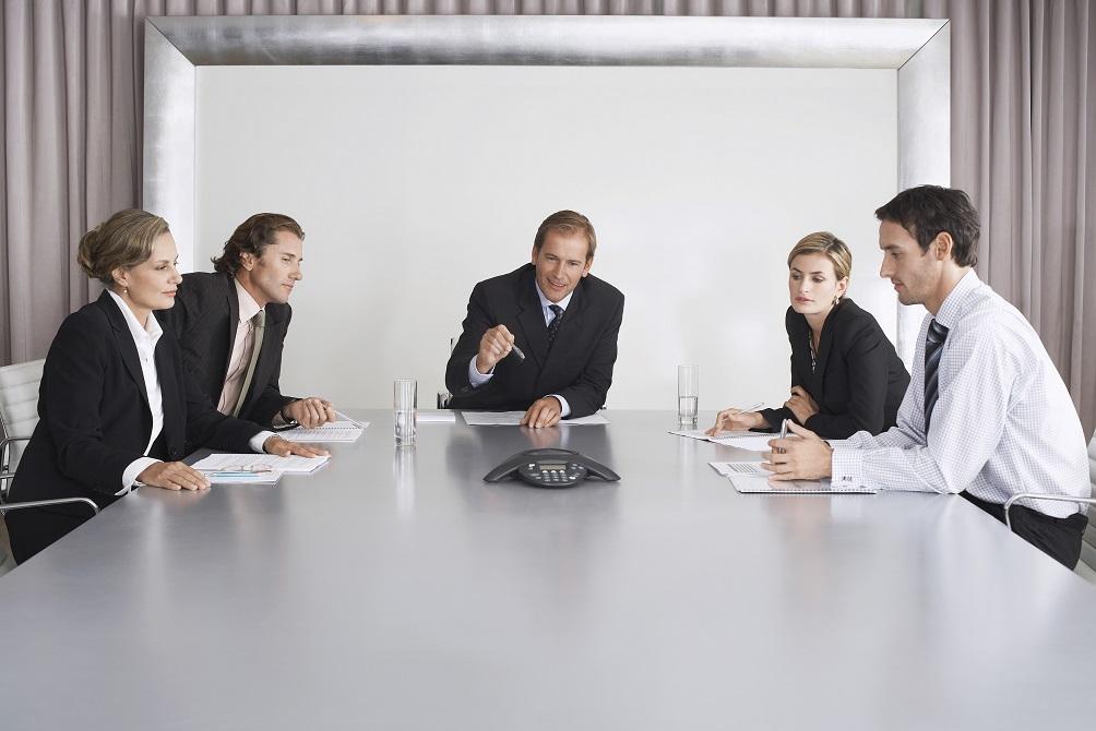 картинки совещание директоров конечно, панорамы так