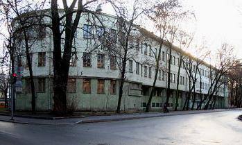 петровский колледж чебоксары