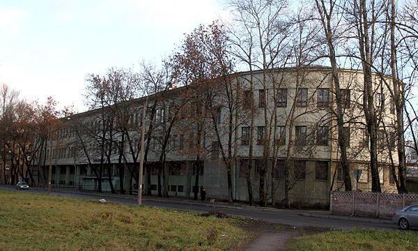 петровский колледж приемная комиссия
