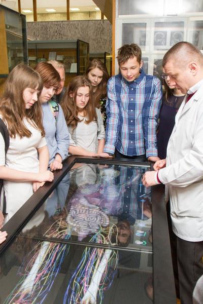 Рудн приемная комиссия 2015 медицинский факультет ранжирование списков прием метала в Бисерово