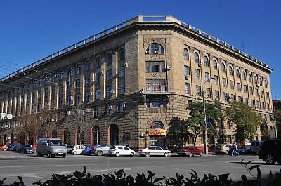 Волгоградский государственный медицинский университет приемная комиссия металлолом сдать с вывозом химки в Протвино