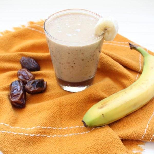 Рецепты фруктовых и ягодных коктейлей (смузи) 49