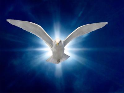 Духовность личности