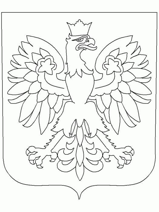 Герб семьи своими руками - как создать фамильный герб?